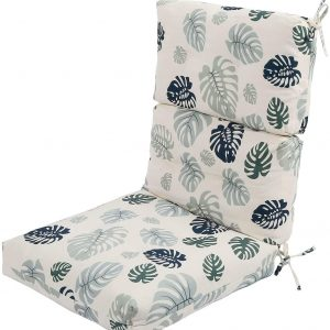 patio cushions